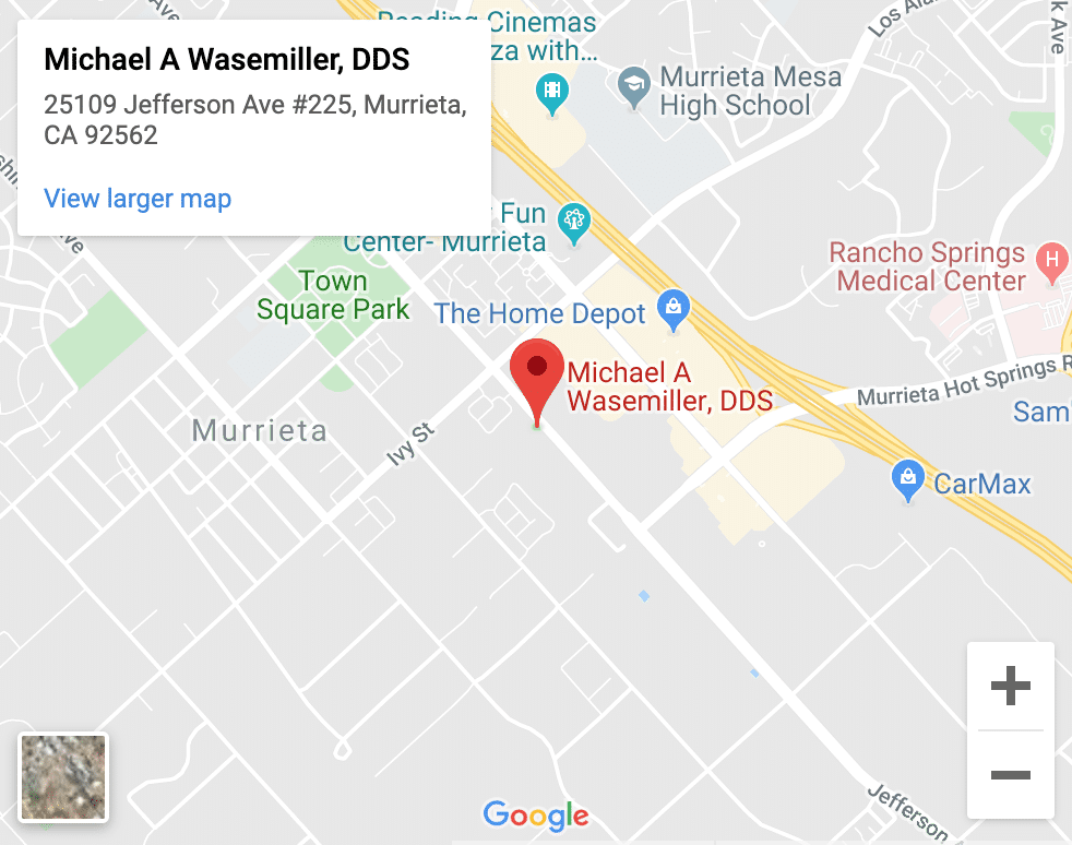 dentist-murrieta-ca